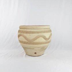 Donice ceramiczne do ogrodu
