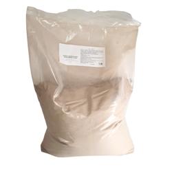 Eco-Plon Volcanic Minerals (wulkan) 25 kg